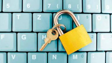 Kaspersky Lab predice las principales amenazas para el 2013