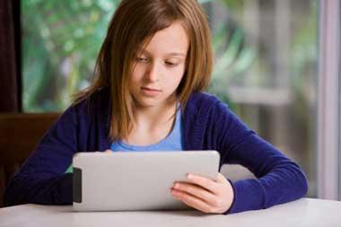 Investigación revela cómo actúan los pedófilos en Internet
