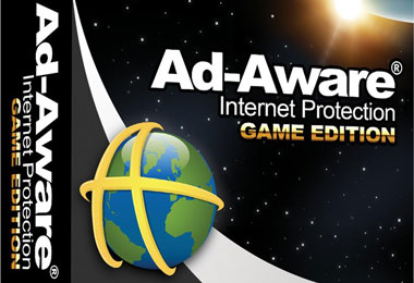 Descarga Ad-Aware Free Antivirus y Antispyware gratuito