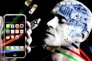 Tecno adicción: Adictos a las nuevas tecnologías ¿somos uno más?