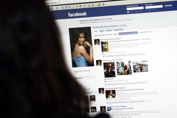 Compartir fotos en Redes Sociales puede ser motivo de cyberbullying