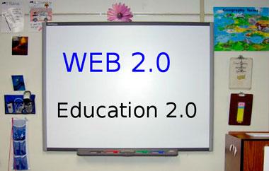 Guía completa, aprenda cómo ser un docente 2.0 en pocos minutos
