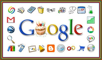 Cómo utilizar Google con fines educativos parte 1