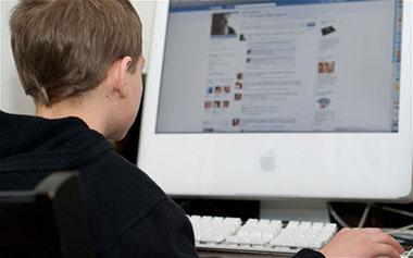 Pautas de comportamiento para usuarios de Facebook