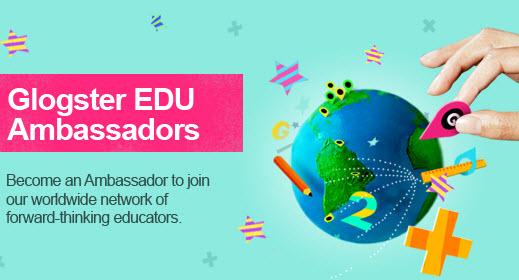Recursos online para maestros: Mejora tus clases con Glogster