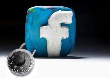 5 consejos para estar protegidos en Facebook