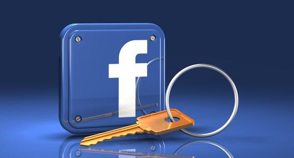 ¿Cómo evitar que me roben la cuenta de Facebook?
