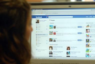 Los 10 engaños más actuales en Facebook que debés conocer